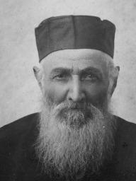 YossefZisman