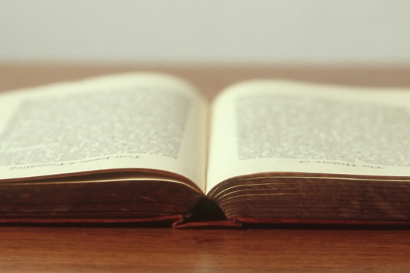 bookfreshpress