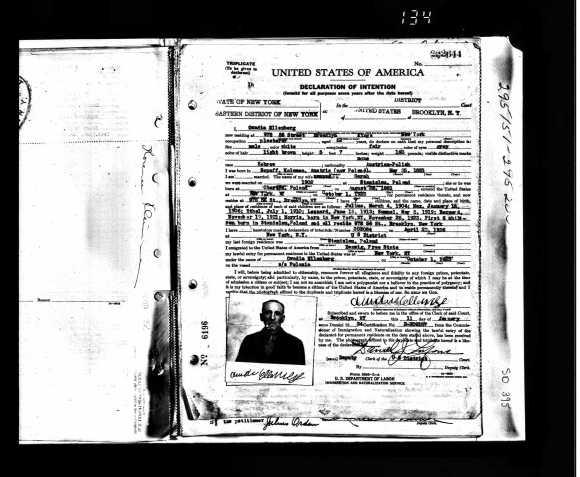owadia-ellenbergs-naturalization-doc